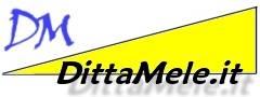 DittaMele.it